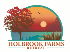 Holbrook Farms Retreat